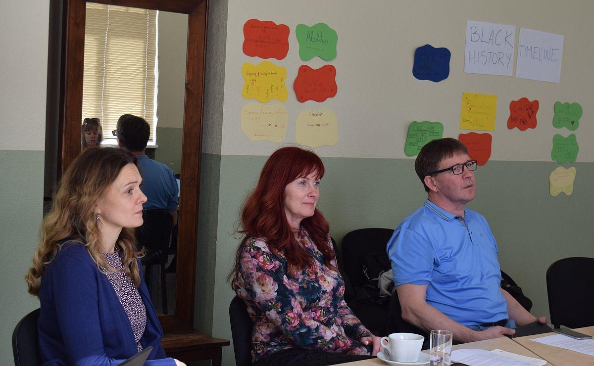Läti tööjõudu tervitavad nii ettevõtjad kui ka kinnisvaraturg