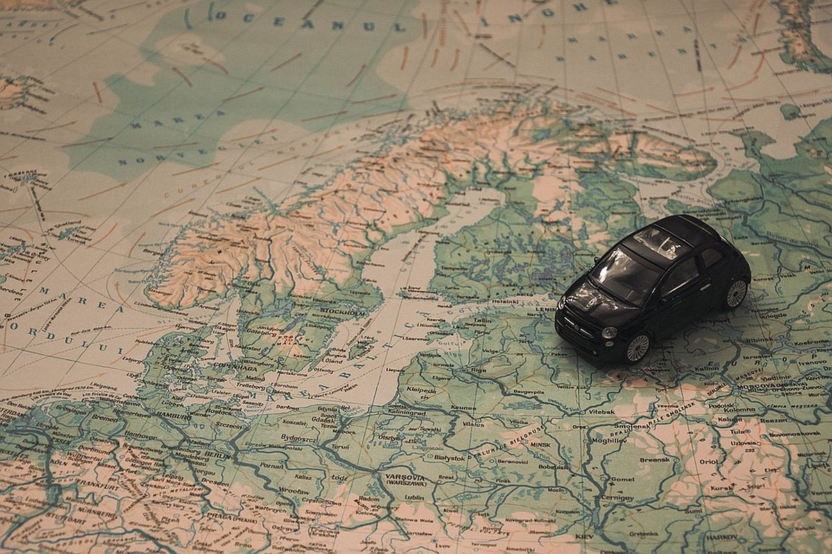 EAS: ühendame jõud, et Soome turist leiaks taas tee Eestisse