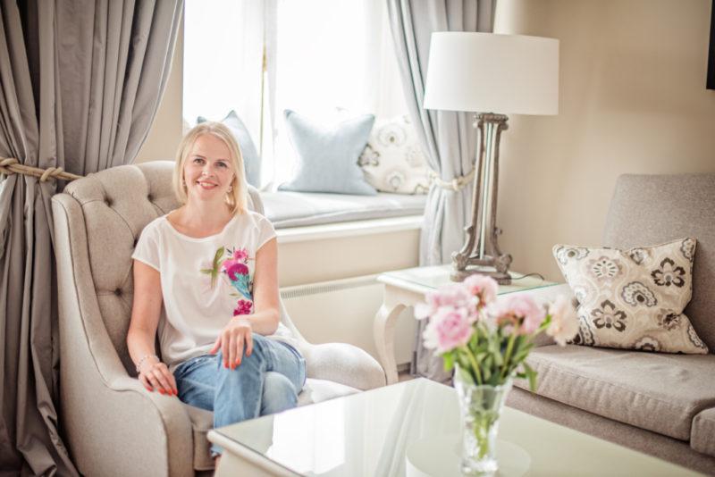 Tallinnas toimub mais inspireeriv väikeettevõtjatele suunatud konverents