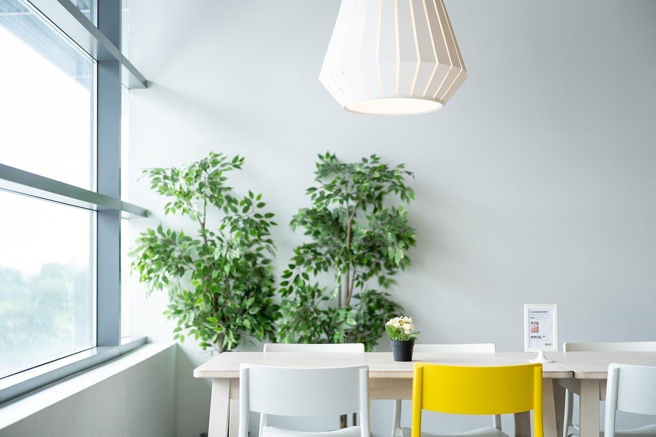 VIDEO!  Sügisest tuleb IKEA e-poega Eesti turule