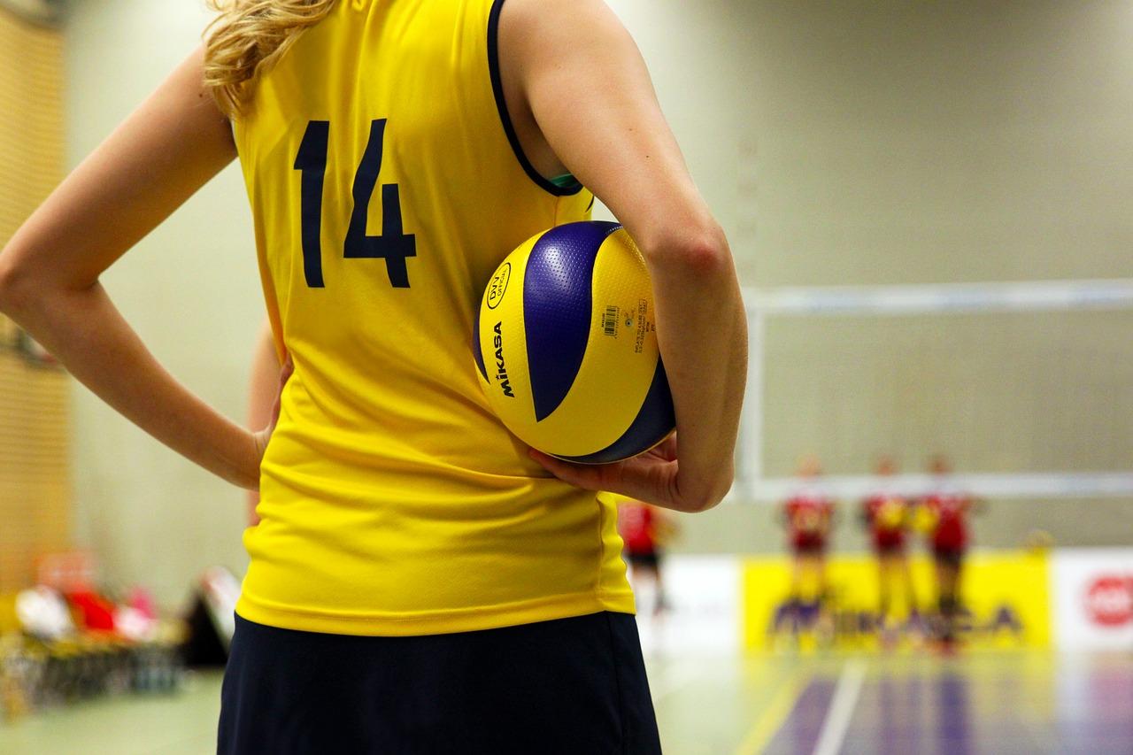 PANK TOETAB! Swedbank toetab noorte liikumis- ning spordiprogramme 25 000 euroga