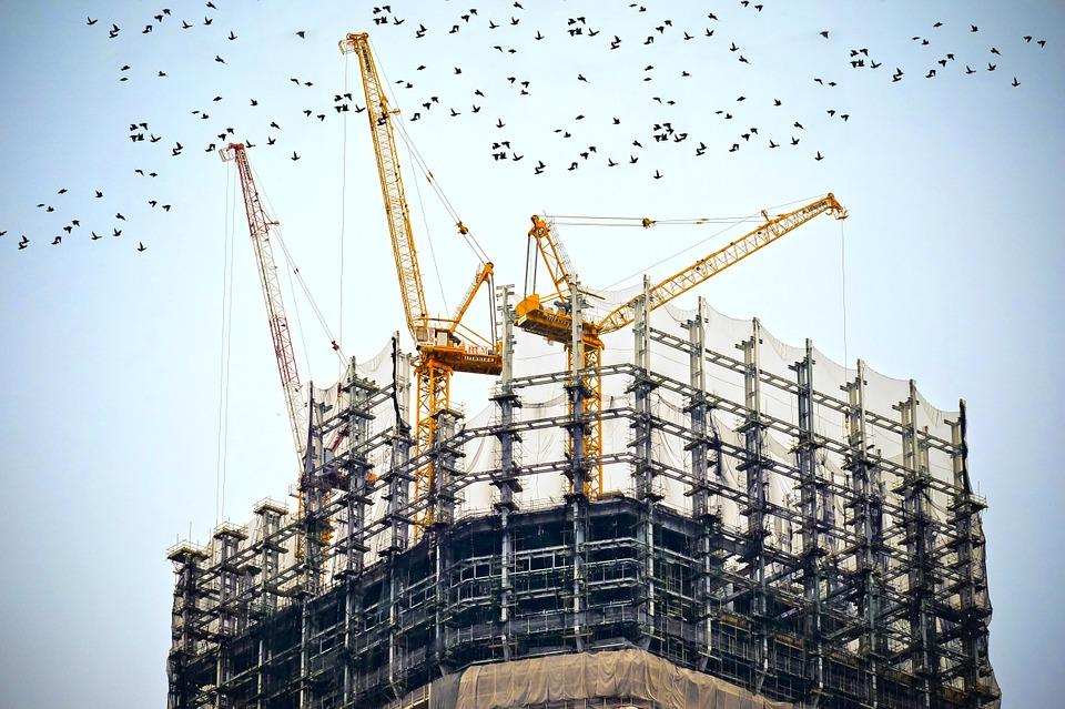 ehitus-pixabay