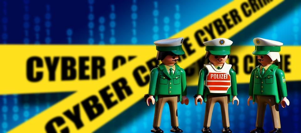 Seesam tõi turule küberkindlustuse