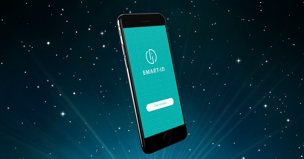 Smart-ID looja teenis mullu miljon eurot kasumit