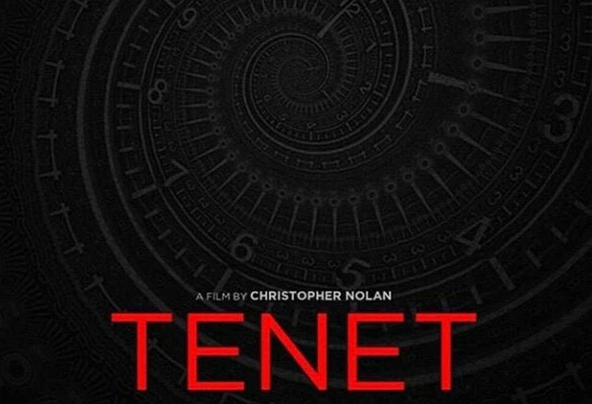 tenet-christopher-nolan-poster