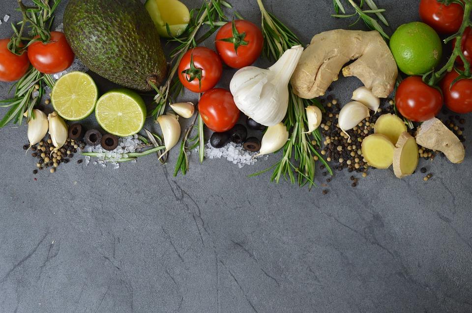 Eesti tarbija usaldab kodumaist toitu ja toidutööstust