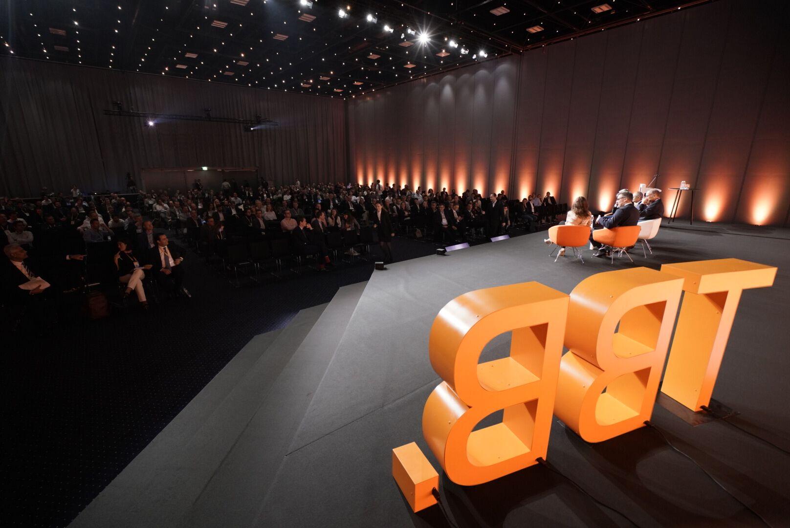 Maailma juhtival säästva energia konverentsil esitletakse kolme Eesti ettevõtte edulugu