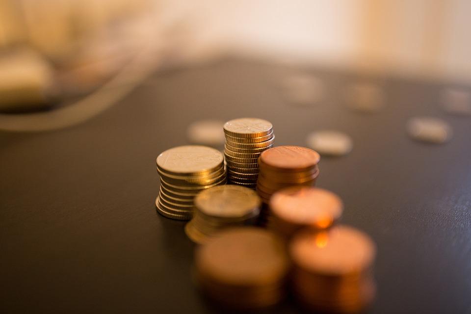Rahanduskomisjoni esimees: riigi rahalise seisuga on kõik korras