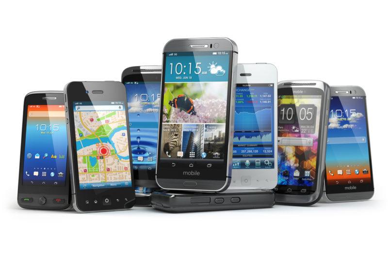 Ostusoovitus: 3 väga hea hinna ja kvaliteedi suhtega nutitelefoni