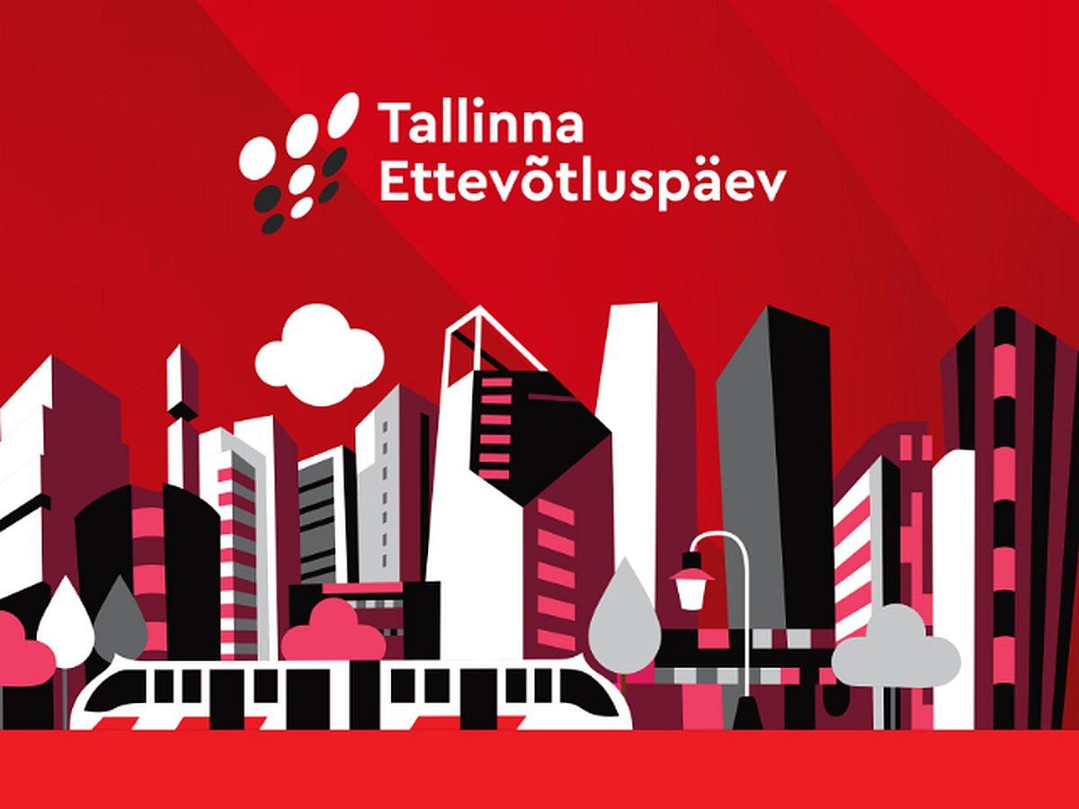 Selgusid Tallinna 16. ettevõtluskonkursi nominendid