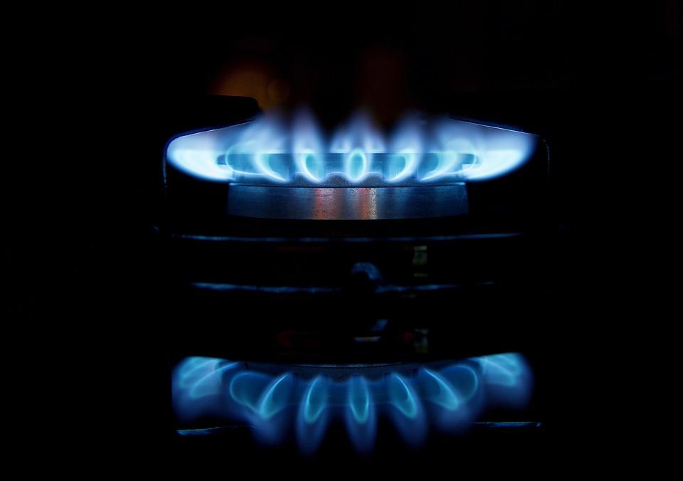 Adven investeerib gaasiarvestite vahetamisse 700 000 eurot
