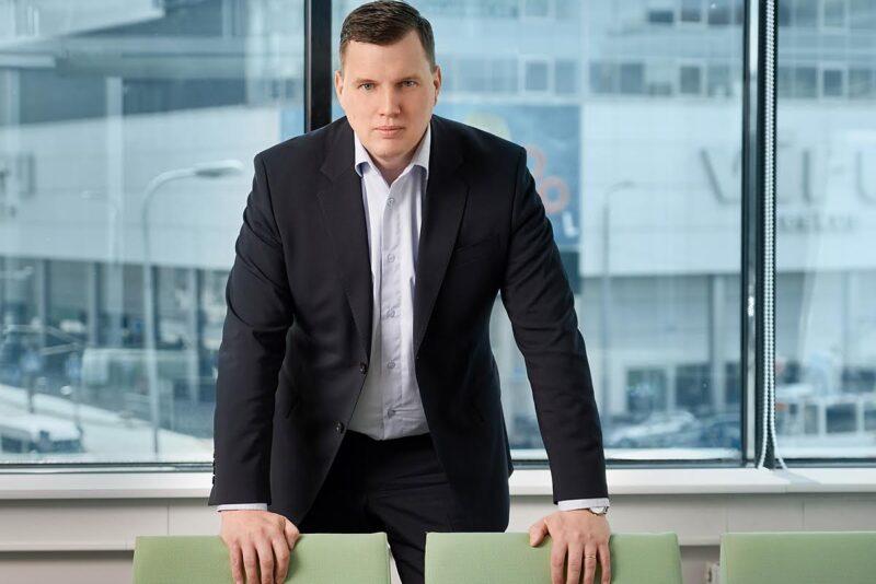 Eesti ettevõtetele hüvitati 325 000 euro eest ärikahjusid