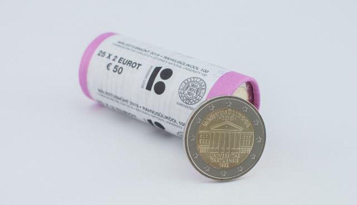 eestipangamunt