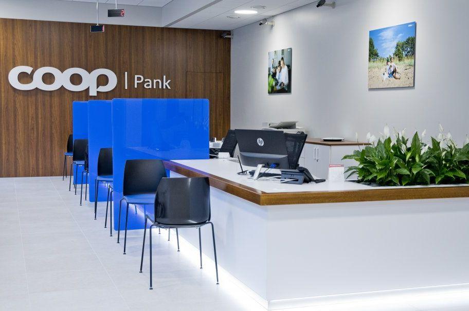 EELISTA DIGIKANALEID I Coop Pank kutsub kliente üles eelistama digikanaleid