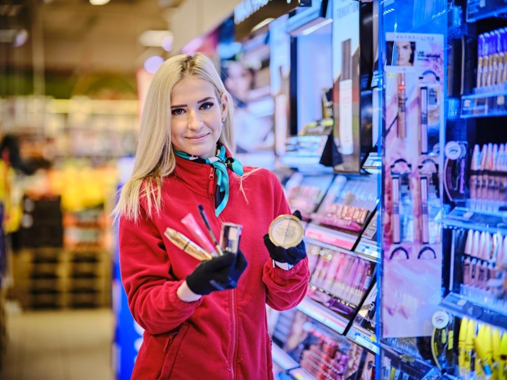FOTOD I Selveris on saanud tööd sadakond Eesti ettevõtete töötajat
