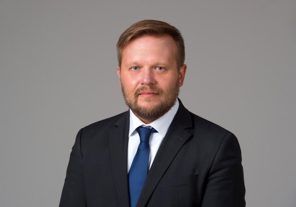 Marko Saag