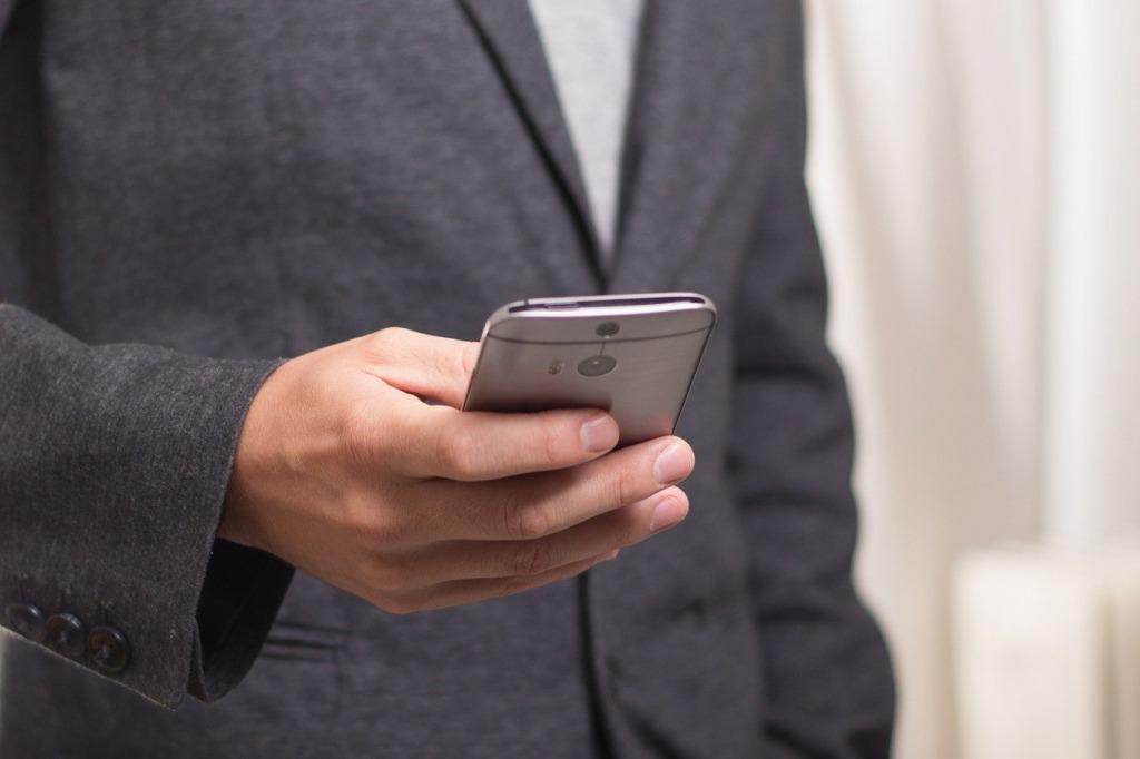 SOODUSTINGIMUSED I Telia võimaldab teha kriisiolukorraga seotud SMS-massteavitusi soodustingimustel