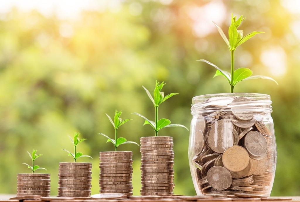 HEA TEADA I 5 küsimust, mida enne aktsiate ostmist endalt küsida