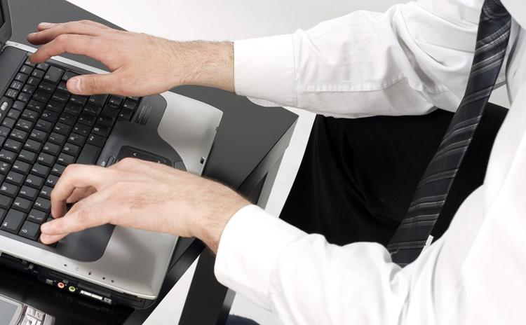 OLULINE INFO I Tööinspektsioon annab nõu, kuidas tööd ohutumalt korraldada