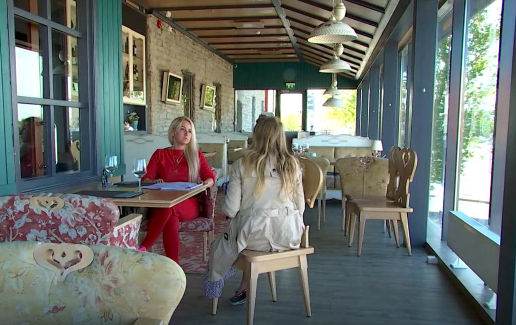 Restoran.TV3