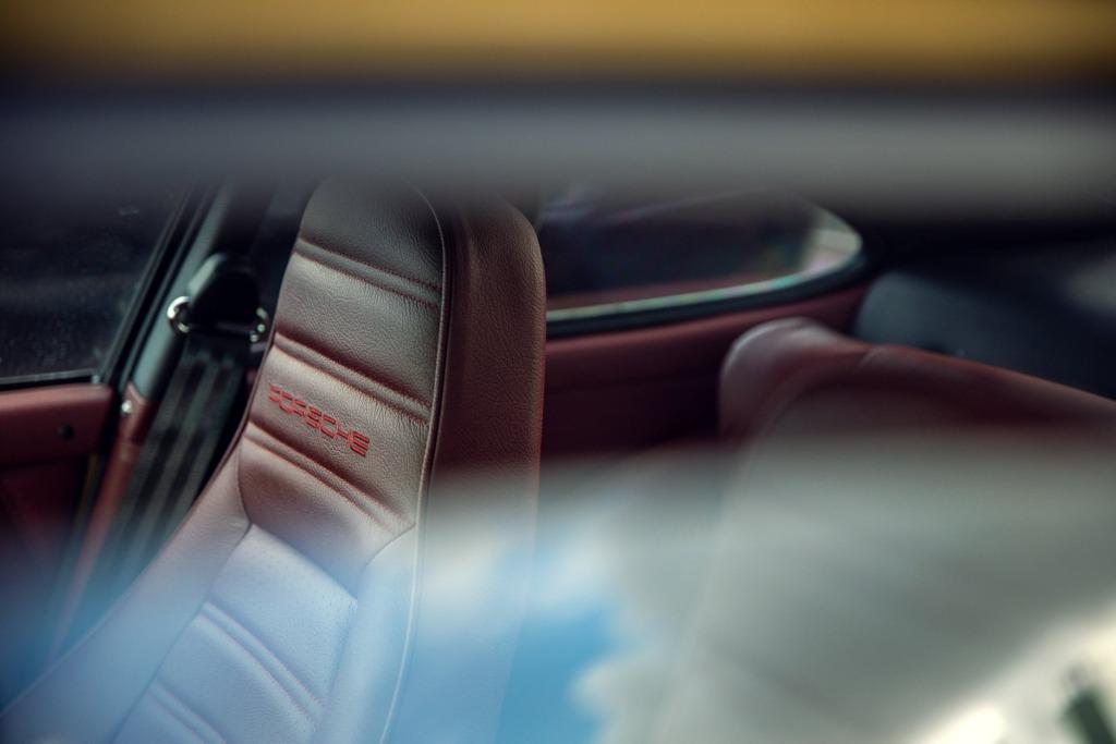 Porsche Eesti