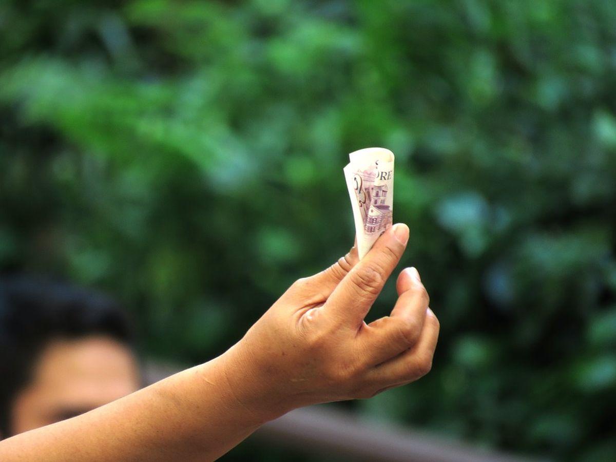 roheline-raha