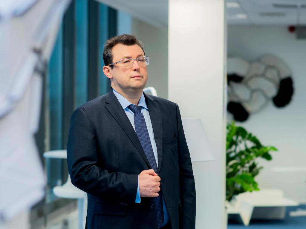 Bitcoin'i väärtus on aastaga kahekordistunud: Alexander Tsikhilov selgitab, kas bitcoin on tulus investeering