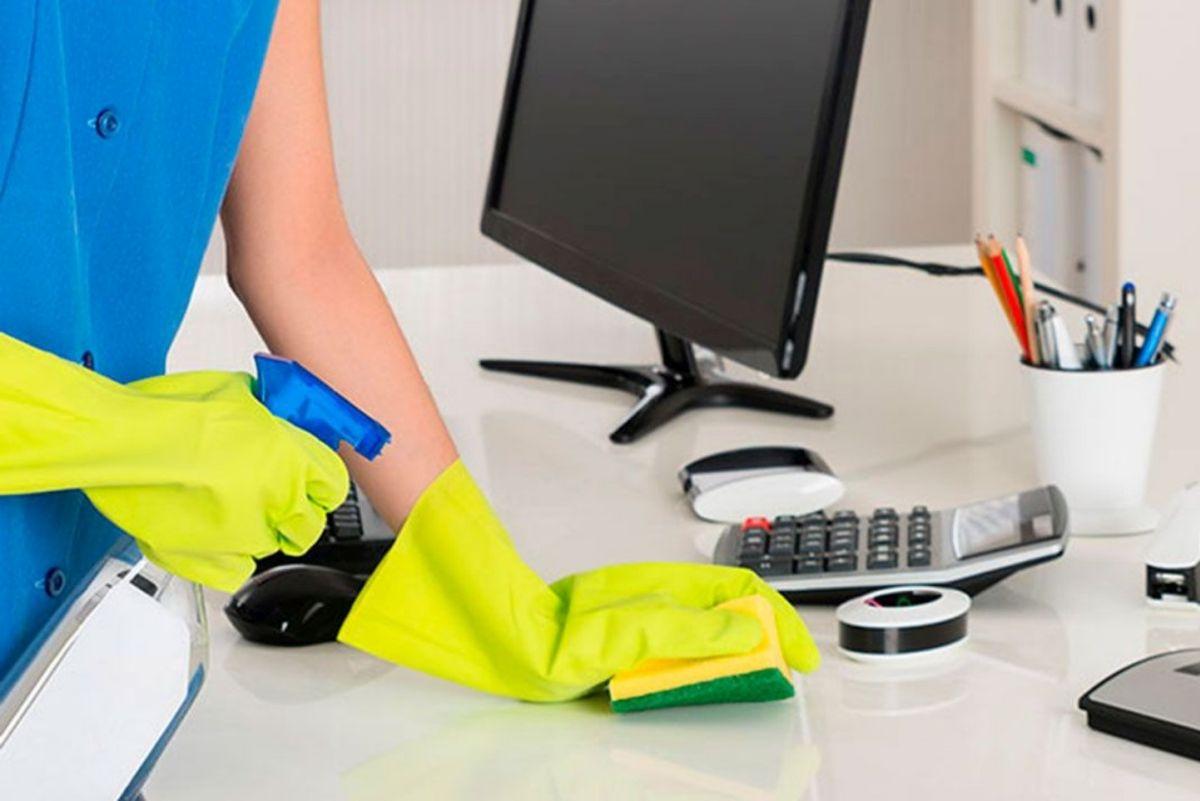 Kas soovite nautida puhast kodu ja kontorit? Siis kiirustavad Smile Cleaningu spetsialistid teid aitama!