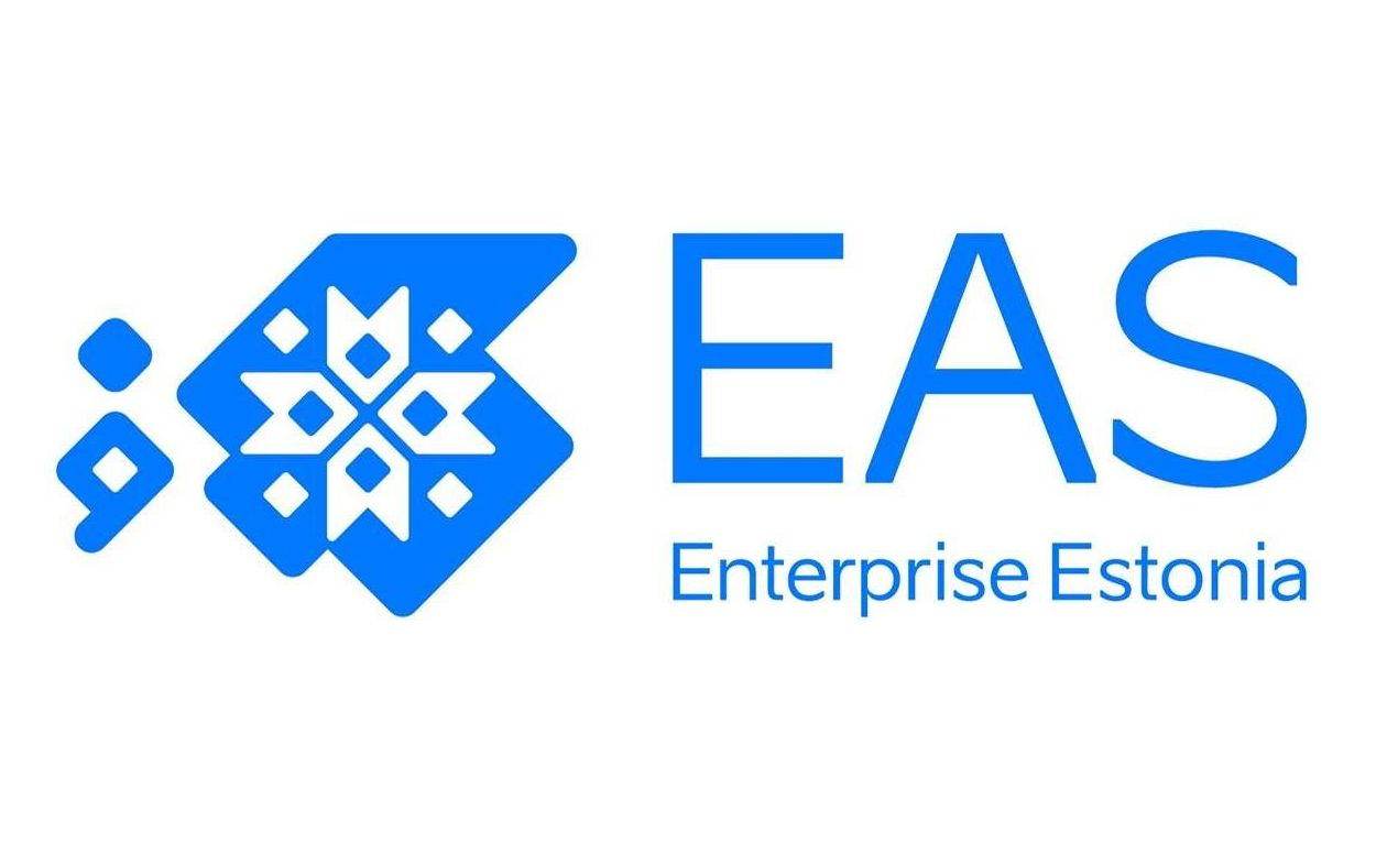 EAS toetab alates 18. jaanuarist ideekonkursside läbiviimist