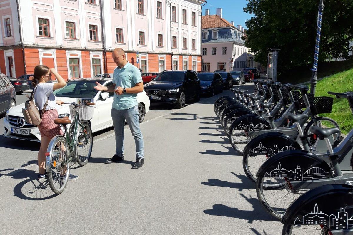 Tartu-rattad-Foto-Asso-Ladva