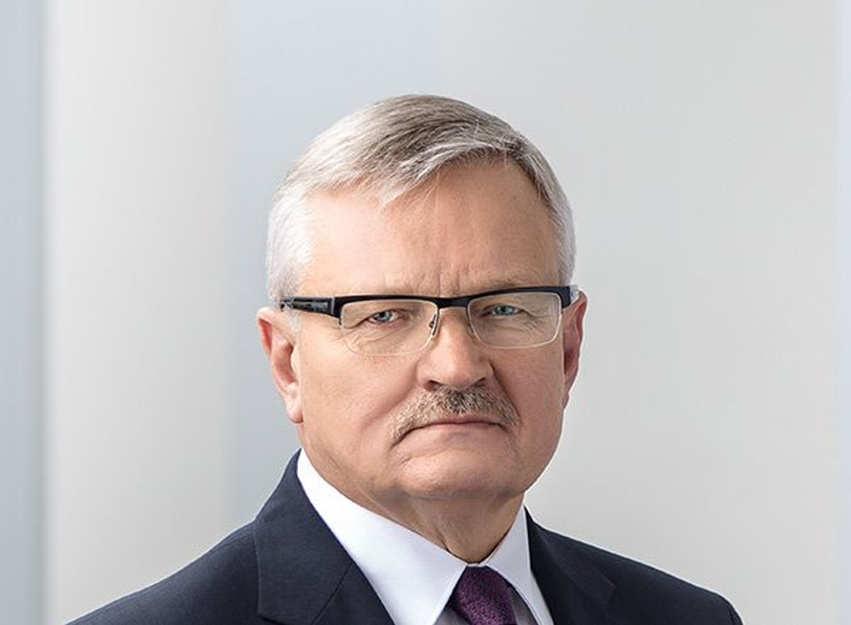 minister-tarmo-tamm-2016-renee-altrov