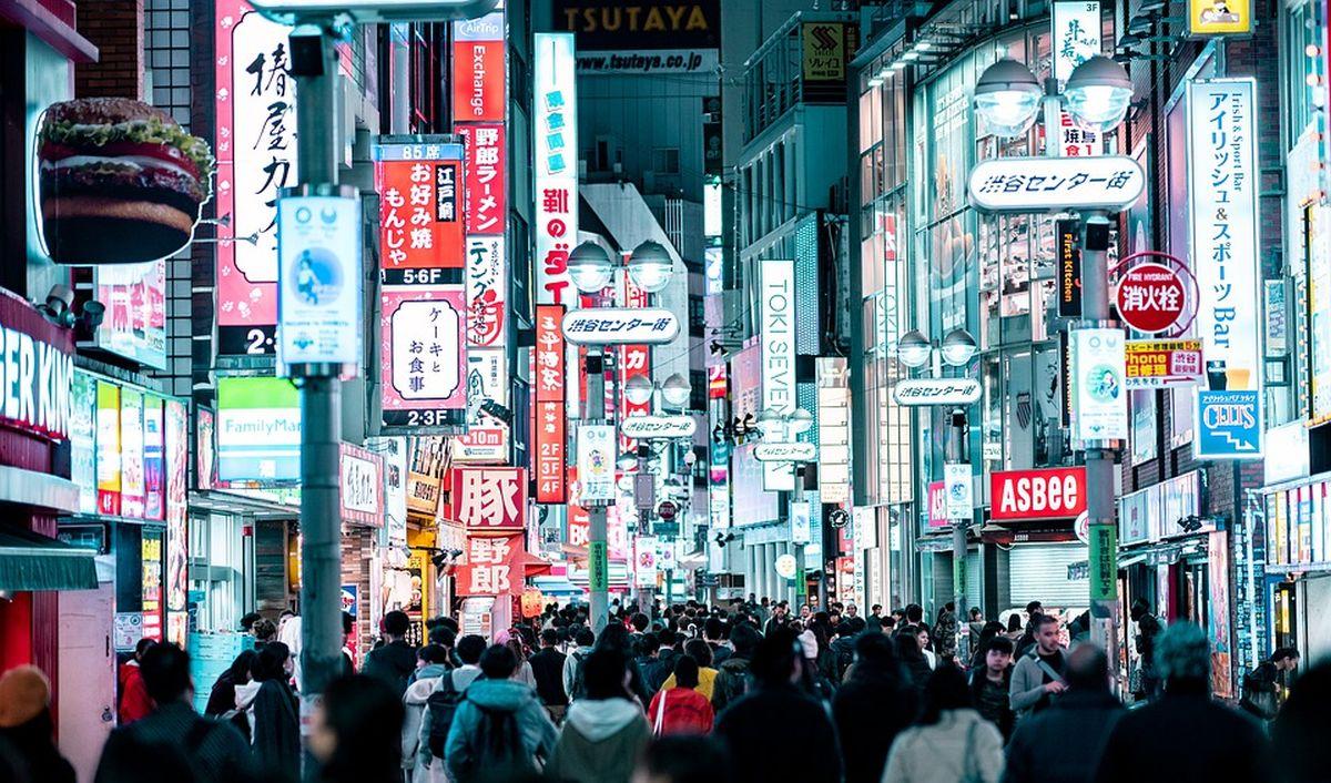 Üheksa Eesti saatkonda Tokyost Nairobini ootavad esindusruumide kavandeid