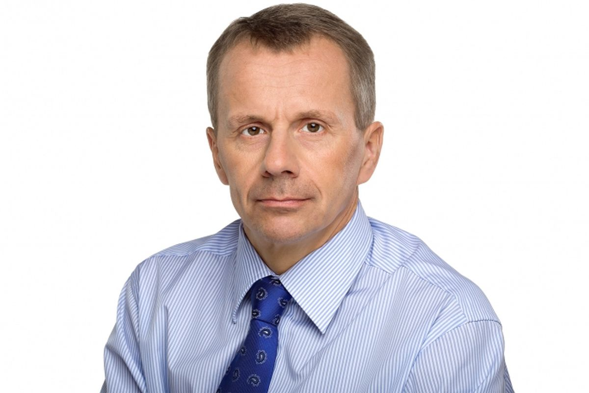 Jürgen_Ligi