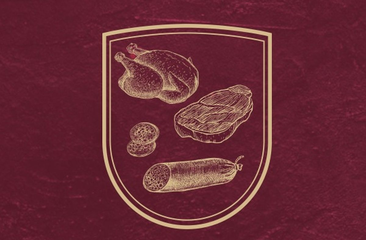 Nõo Lihatööstus: eestimaalased eelistavad seajalgade asemel järjest enam kooti