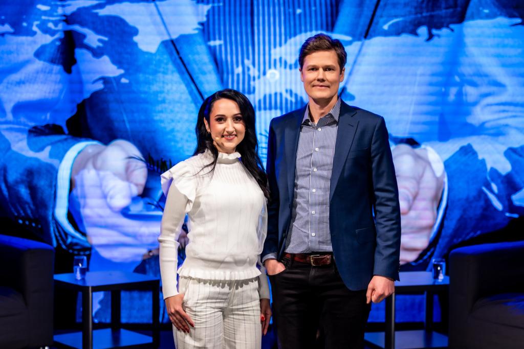 Toomas Kütt ja Ketlin Kasak (Foto Erlend Štaub) (5)