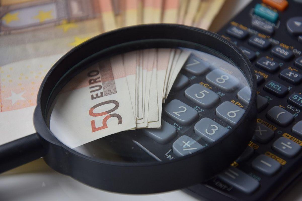 majandus-raha-äri