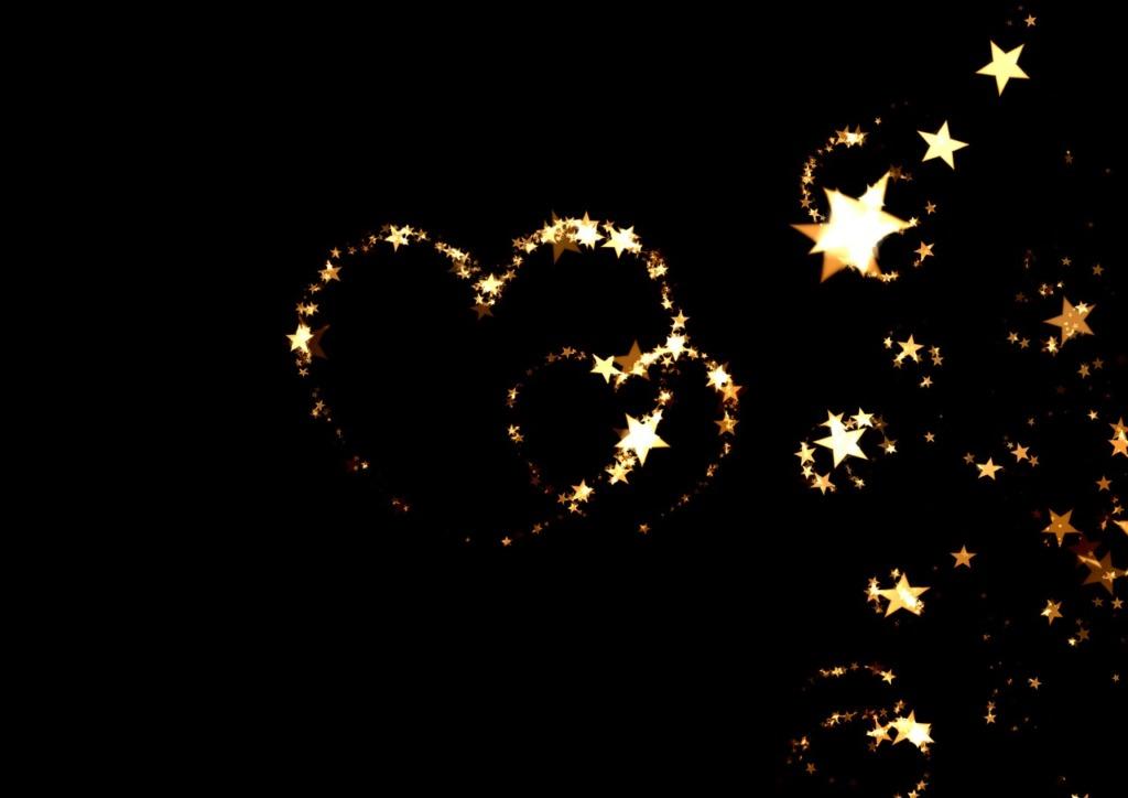 süda2