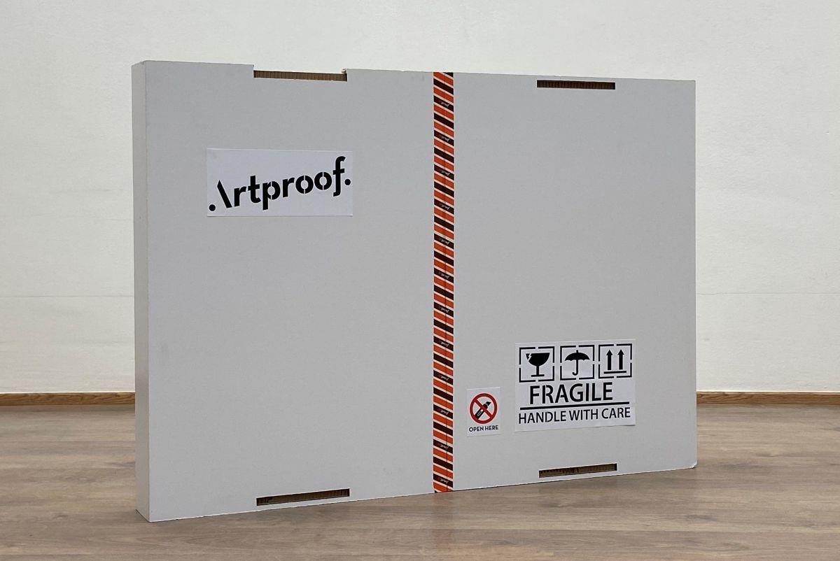 Artproof