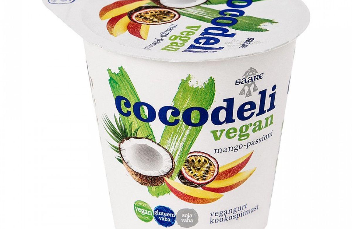 Cocodeli