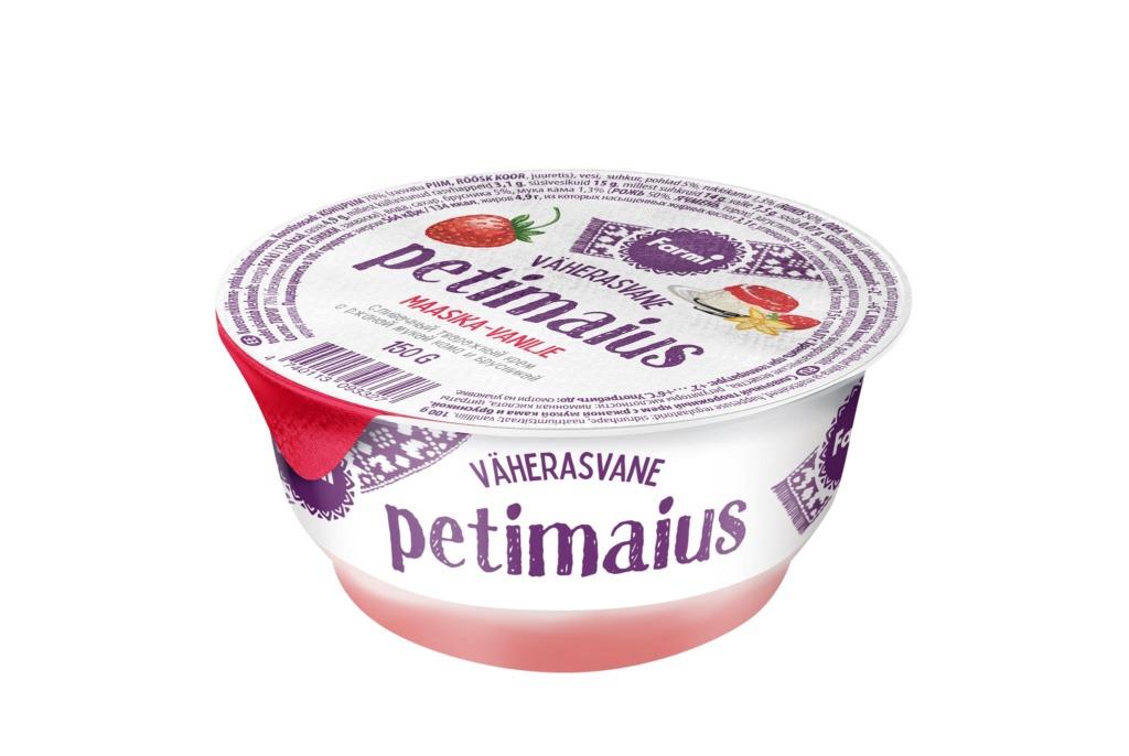 petimaius