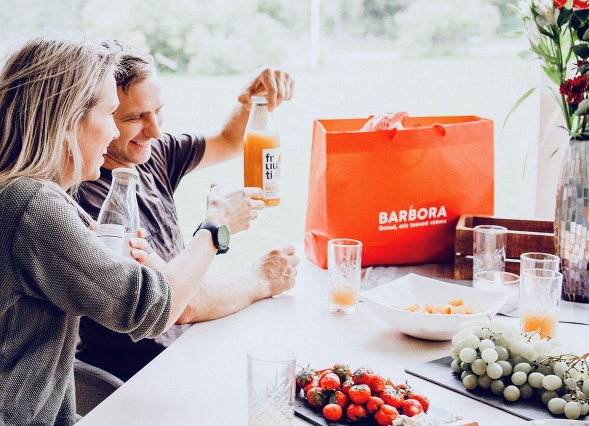 Barbora-1