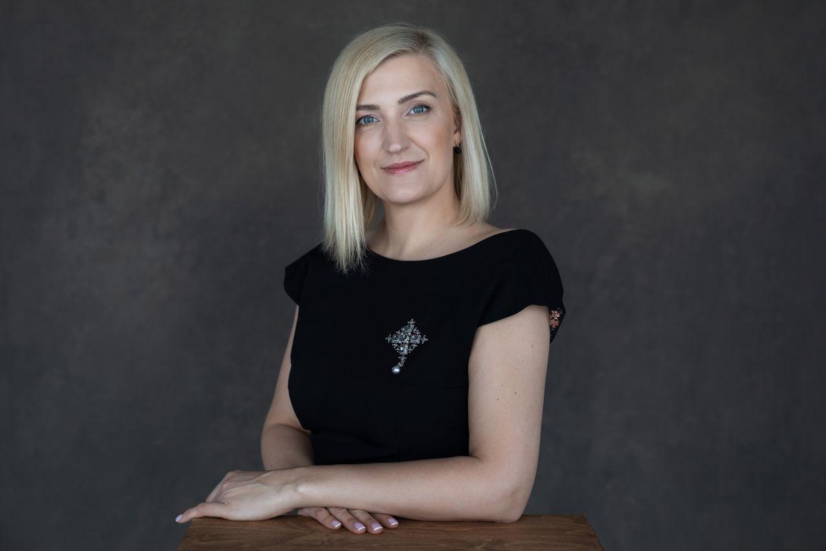 Riina Vaikmaa