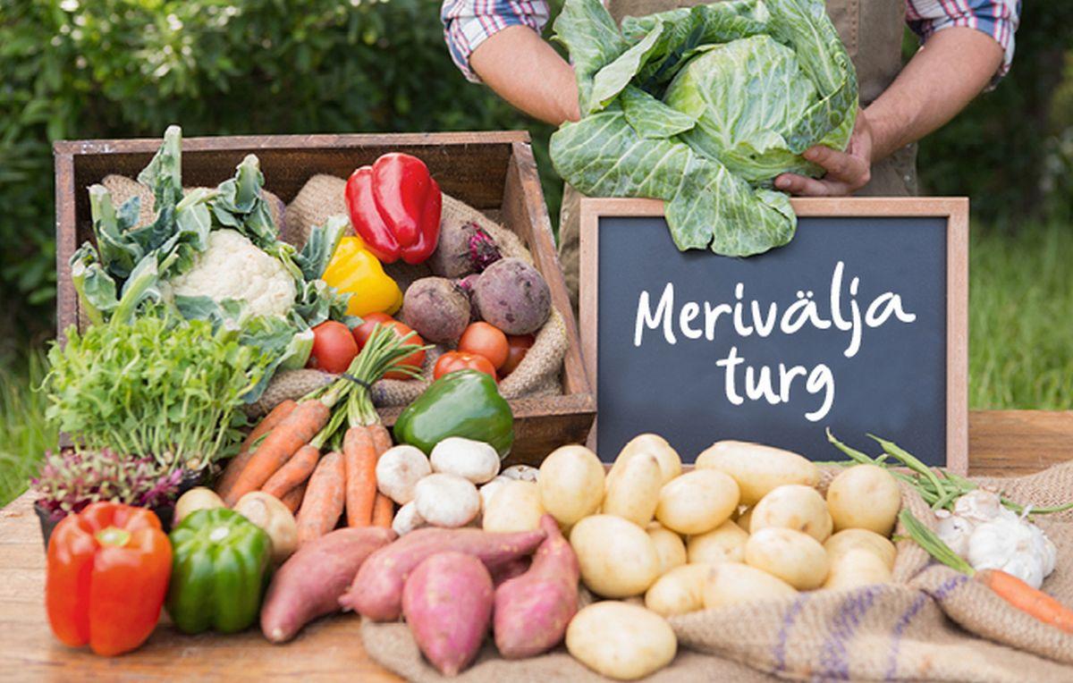 merivalja_turg