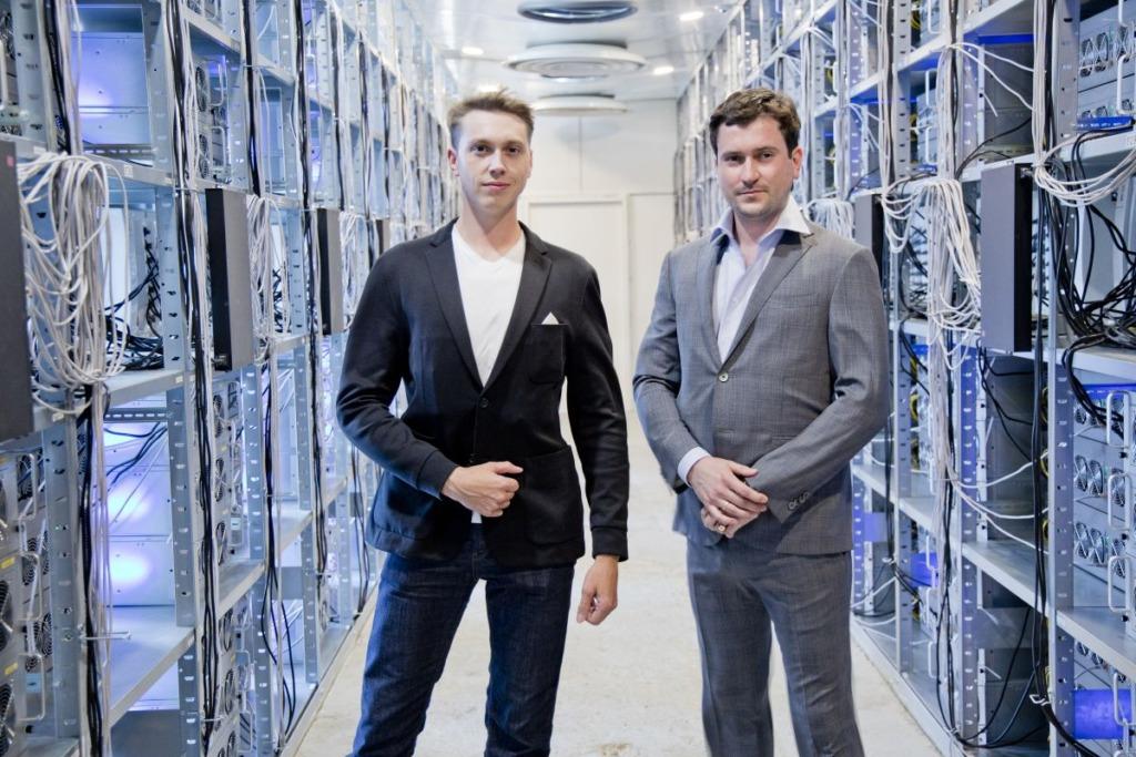 Burfa kontsern sai 2020. aastal ligi 80 miljonit eurot puhakasumit
