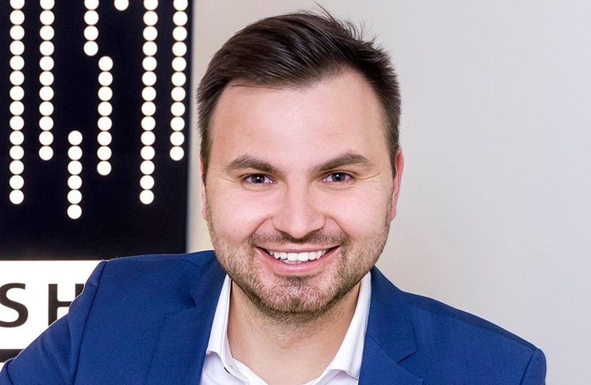 Leedu turvaettevõte Eurocash 1 siseneb Eesti turule ja plaanib omandamisi