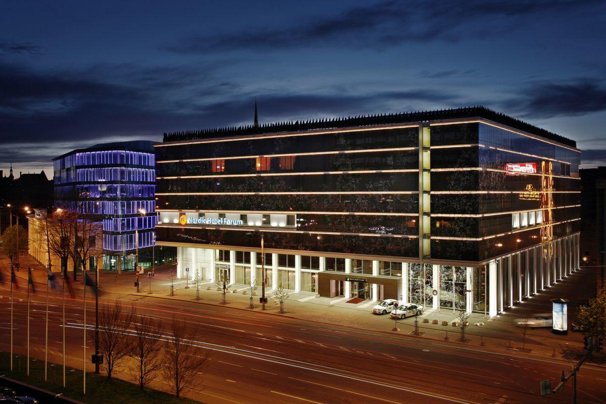 Nordic_Hotel_Forum