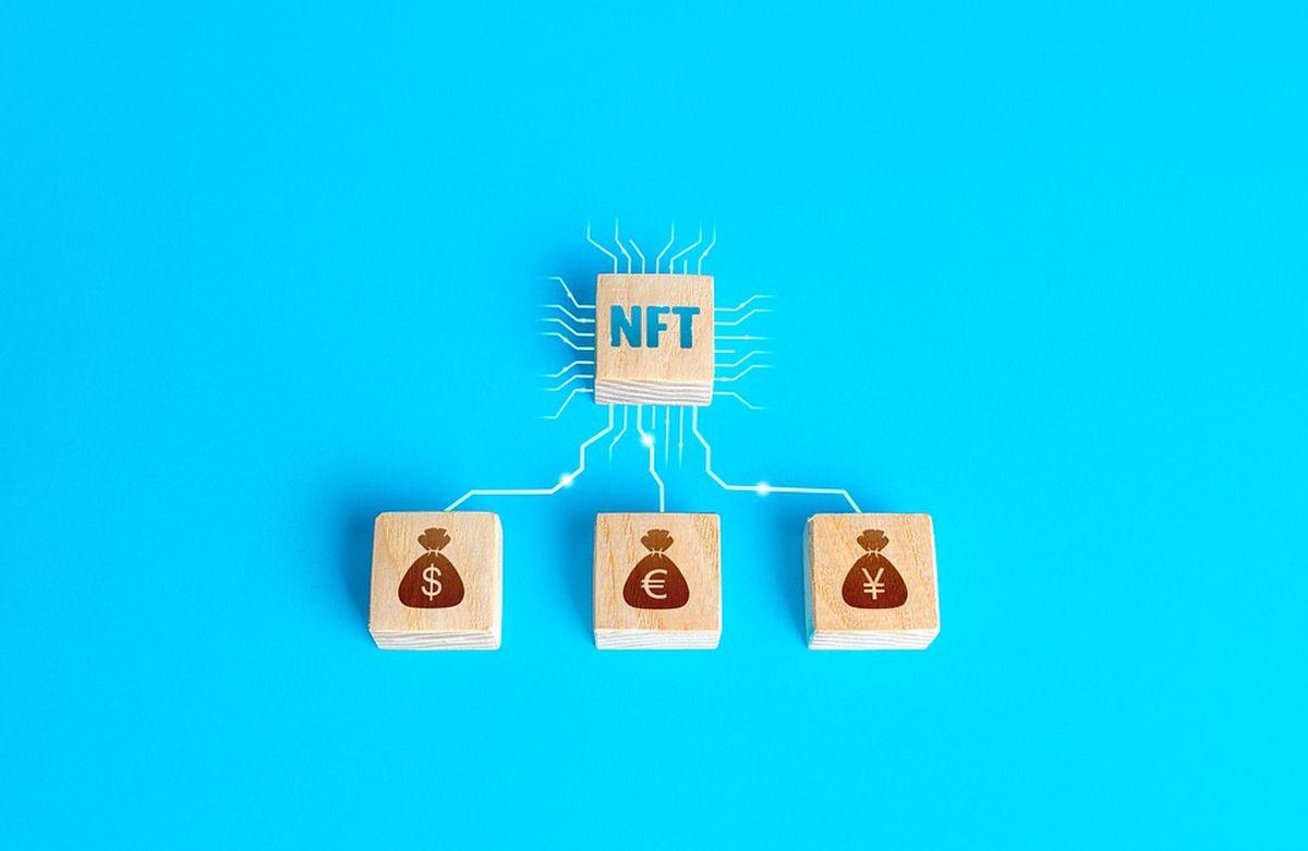 Eesti ettevõte müüs maha maailma esimese NFT-aktsia