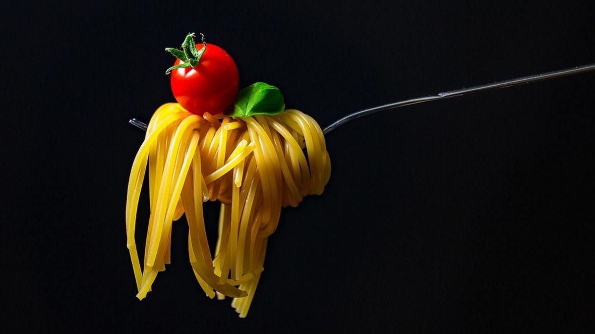 Itaalia köök